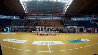 DANCE DBL 2015 SMAN 1 PURI MOJOKERTO