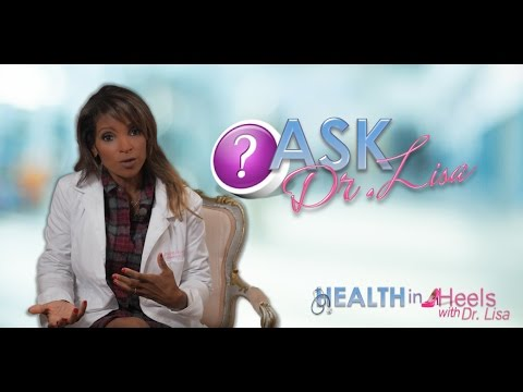 ask-dr.-lisa---birth-control-implant-issue