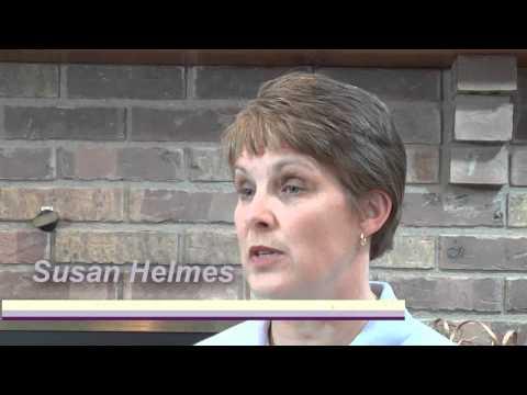 Cincinnati Trusted Senior Home Care