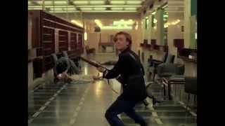 """""""Home At Last"""" - HOMESHAKE (music video)"""