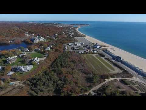 Craigville Beach Aerials at Barnstable, Cape Cod<a href='/yt-w/uqCPHdVJDfQ/craigville-beach-aerials-at-barnstable-cape-cod.html' target='_blank' title='Play' onclick='reloadPage();'>   <span class='button' style='color: #fff'> Watch Video</a></span>