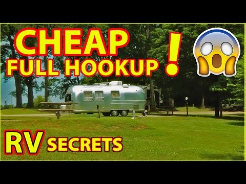 Snowbird Destination - Araby Acres RV Resort, Yuma AZ from YouTube · Duration:  9 minutes 44 seconds