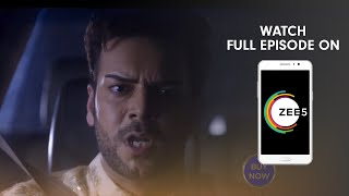 Kundali Bhagya - Spoiler Alert - 26 Apr 2019 - Watch Full Episode On ZEE5 - Episode 471