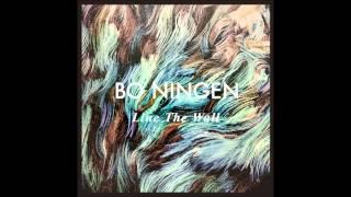 Bo Ningen - Daikaisei Part II, III (ALBUM VERSION)