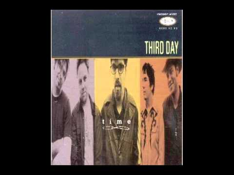 Third Day - Never Bow Down