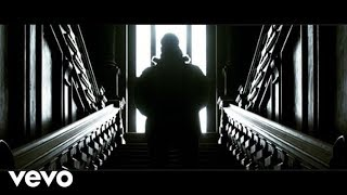 Damso - Carte blanche ( Freestyle inédit )