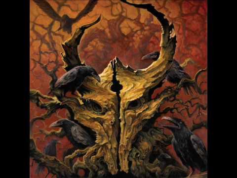 One Thousand Apologies-Demon Hunter