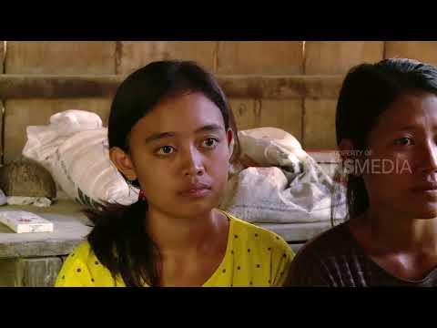 INDONESIAKU | DEMI LENGKONGLOR KAMI MENGABDI (16/04/18) 1-3