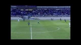 BIDARI Cypriot First Division