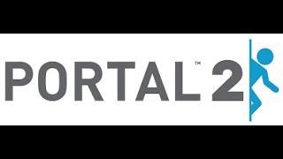Portal 2-Singing Turrets and surpirses (10)