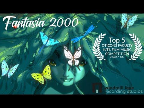"""Fantasia 2000"" - Music by Jeremy Leidhecker"