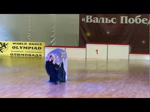 Nino Muchaidze Cup of Russia 1 place 2010из YouTube · Длительность: 3 мин7 с  · Просмотры: более 1.000 · отправлено: 18-5-2010 · кем отправлено: Nino Muchaidze
