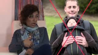 Insan Wa Laken | Child Development from Birth till 3 Years of Age