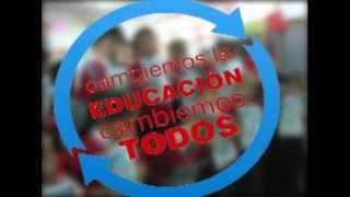 DIA DE LOGRO 2012 - UGEL 06 I.E. Nº 1273