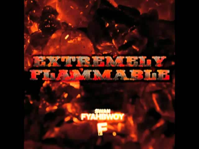 swan-fyahbwoy-06-forget-forgive-extremely-flammable-2012-theisraeeeel