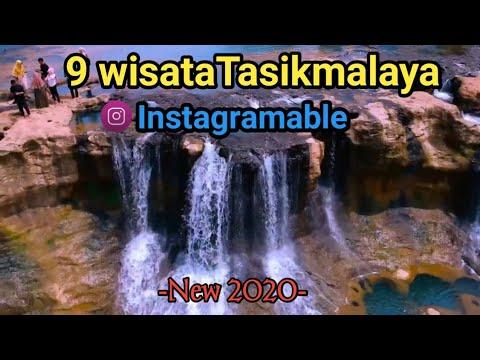 9-wisata-tasikmalaya-2020-instagramable