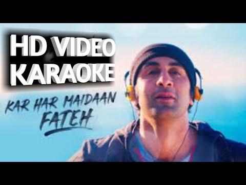 Download Subtitle Indonesia Raja Bhai Lagey Raho 5 Movie