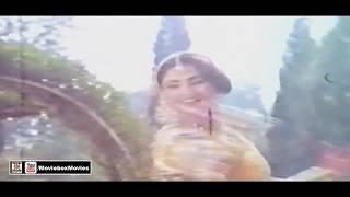 Prha Laye Hun Kalmay Chaar NOOR JEHAN - ANJUMAN - FILM DOLI TE HATHKARI.mp3
