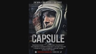 Video Capsule - OFFICIAL TRAILER (2016) download MP3, 3GP, MP4, WEBM, AVI, FLV Juni 2017