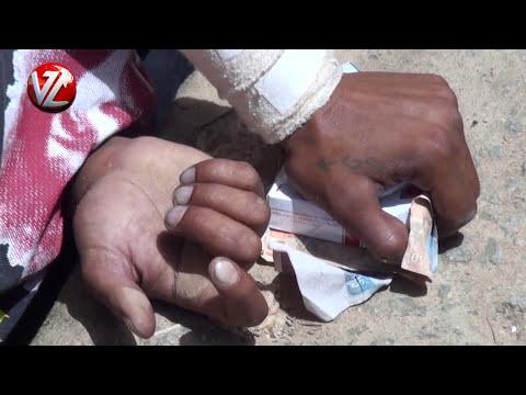 Homem é executado a tiros no Bairro Mariana Torres em Volta Redonda