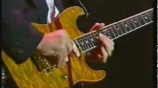 eric clapton feat. mark knopfler,  lay down sally