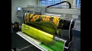 Широкоформатная печать на Jeti 3312 (Jeti 3300)(Jeti 3312 (Jeti 3300) Grand-Format Solvent Roll-To-Rol Printer 3.2 m -- широкоформатный сольвентный принтер с системой печати рулон-в-руло..., 2011-05-31T22:26:41.000Z)