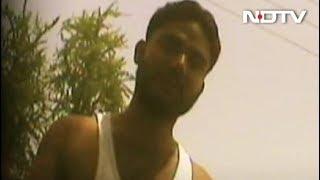 In 2018 NDTV Sting, Rajasthan Men Bragged About Killing Pehlu Khan