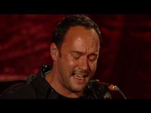 Dave Matthews and Tim Reynolds - Don't Drink The Water (Live at Farm Aid 25)