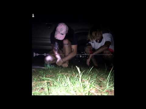 $uicideBoy$ - FUCKTHEPOPULATION Instrumental Remake (Prod. by Curley Fry)