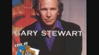 Gary Stewart - Backsliders