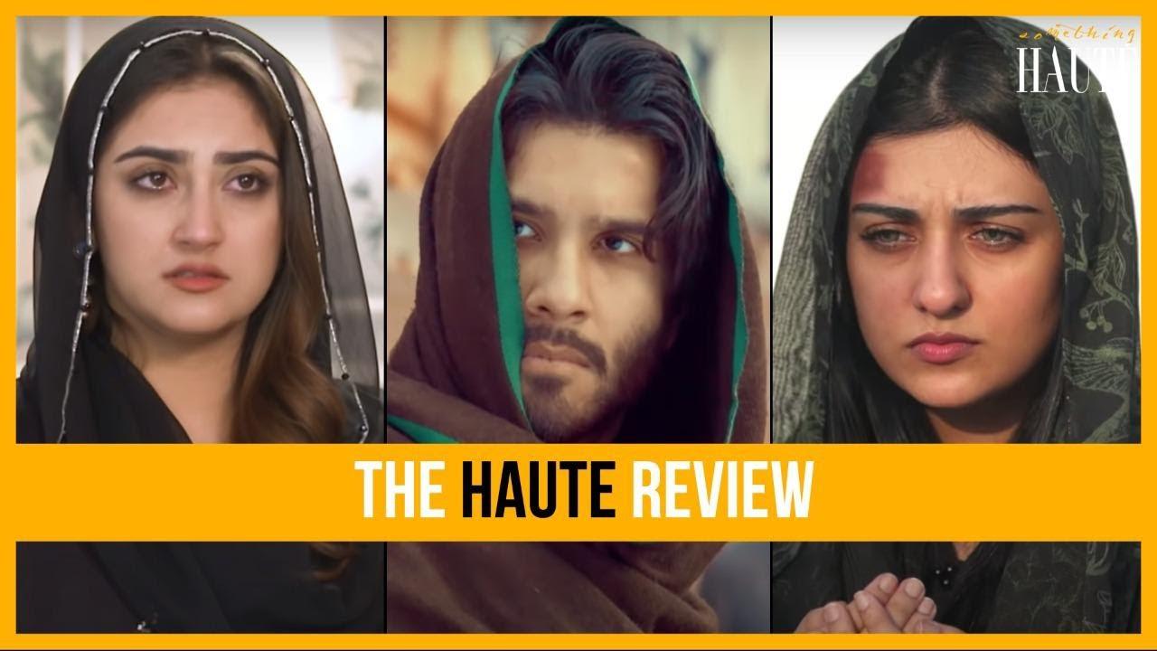 Will Farhad Ever Speak Again? |Khuda Aur Mohabbat |Zohra Sleep Faints To Musa's House |Raqs-e-Bismil