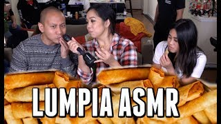 Lumpia ASMR, Dancing in Public, Don't Step on Poop - DANCEMBER 24 HOUR BROADCAST HIGHLIGHTS!