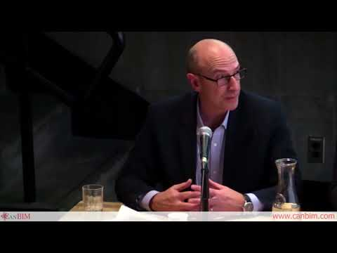 Advancing Applied Innovation in the Capital: Panel Discussion