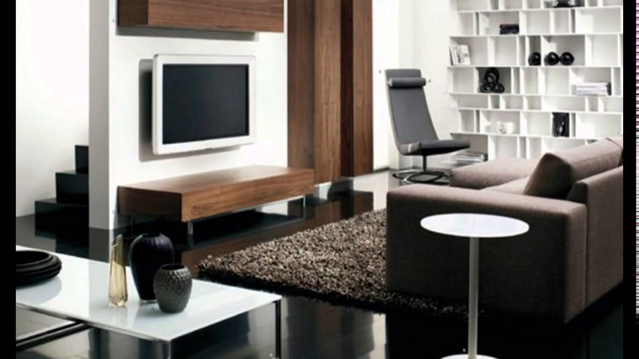 Living Room Sets Affordable living room furniture | living room furniture sets | cheap living