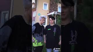 Бедный Даня Милохин смотреть онлайн в хорошем качестве бесплатно - VIDEOOO