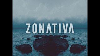 Itzone - Resolve