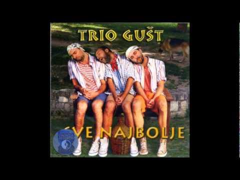 Trio gust Kafic mix.wmv