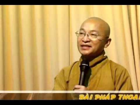Kinh Trung Bộ 129 (Kinh Hiền Ngu) - Kẻ ngu và người trí (21/06/2009)