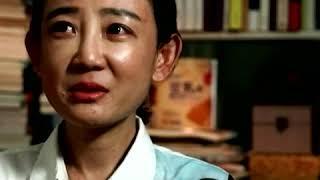澳籍华裔作家杨恒均妻子否认对丈夫的间谍罪指控