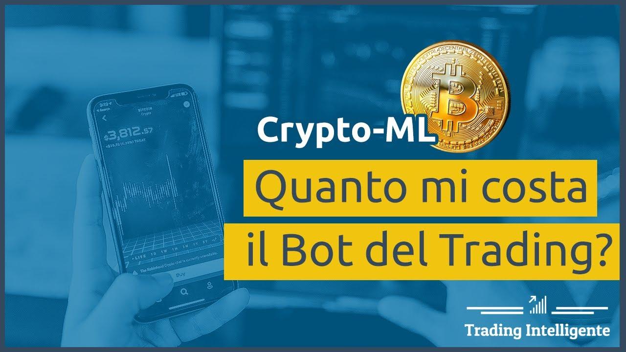intelligentes bitcoin di trading