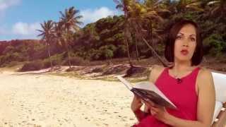 Как вести себя на пляже. Правила этикета.