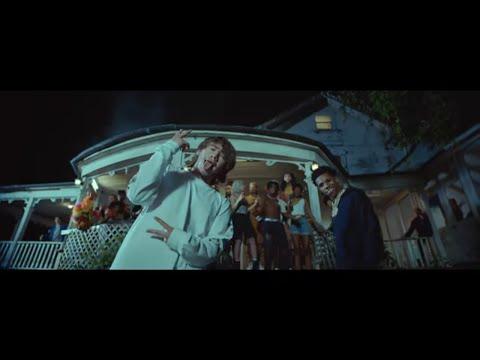 Paulo Londra – Party Ft. A Boggie Wit Da Hoodie