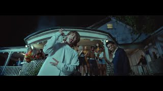 Paulo Londra - Party Ft. A Boogie Wit da Hoodie (official Video)