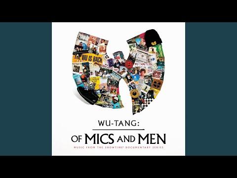 Wu-Tang Clan – Project Kids (Skit)