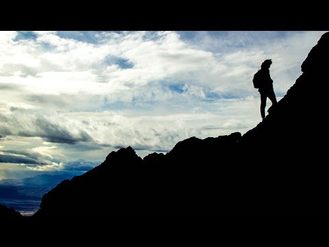 Silhouette Photography for Beginners