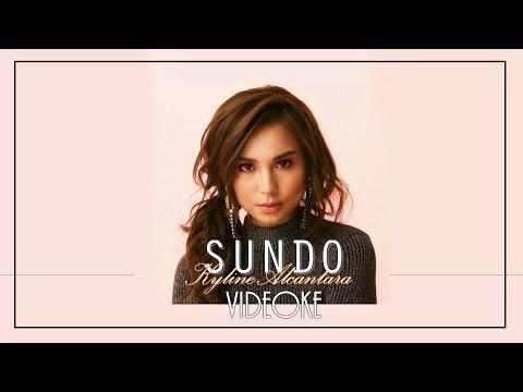 Sundo (Videoke) Cover by Kyline Alcantara