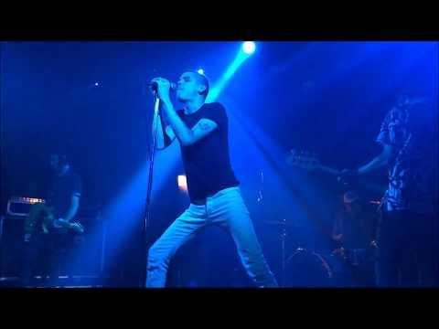 Plague Vendor - Live at The Echoplex 7/2/2017