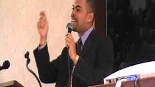 Sermon sobre la Familia