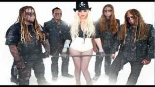 In This Moment - From The Ashes (Subtitulado Español-Lyrics)