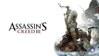 Lets Play Assasins Creed 3 Deutsch #045 - Gameplay PS3 Walkthrough HD Blind